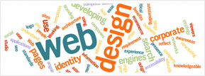 Website Design and Development Dhaka Bangladesh