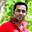 mehedi.com.bd favicon