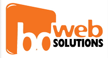 bdwebsolutions